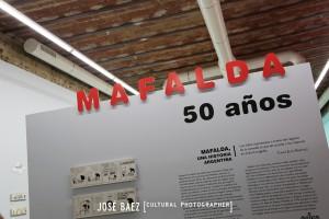 MAFALDA09