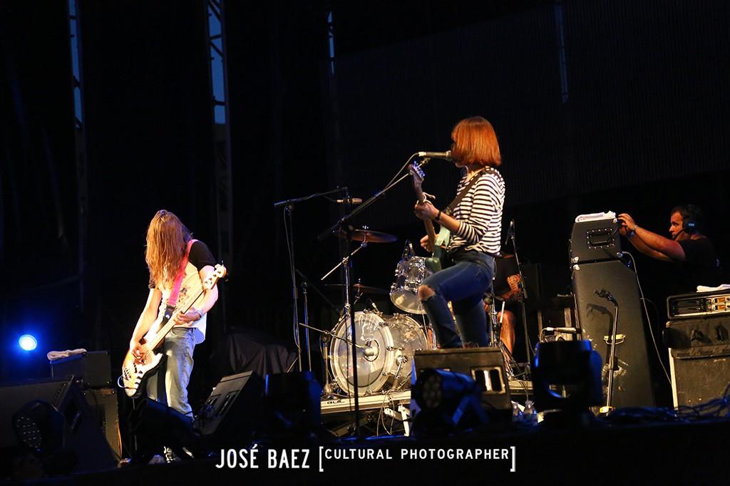 NOSINMUSICA_06
