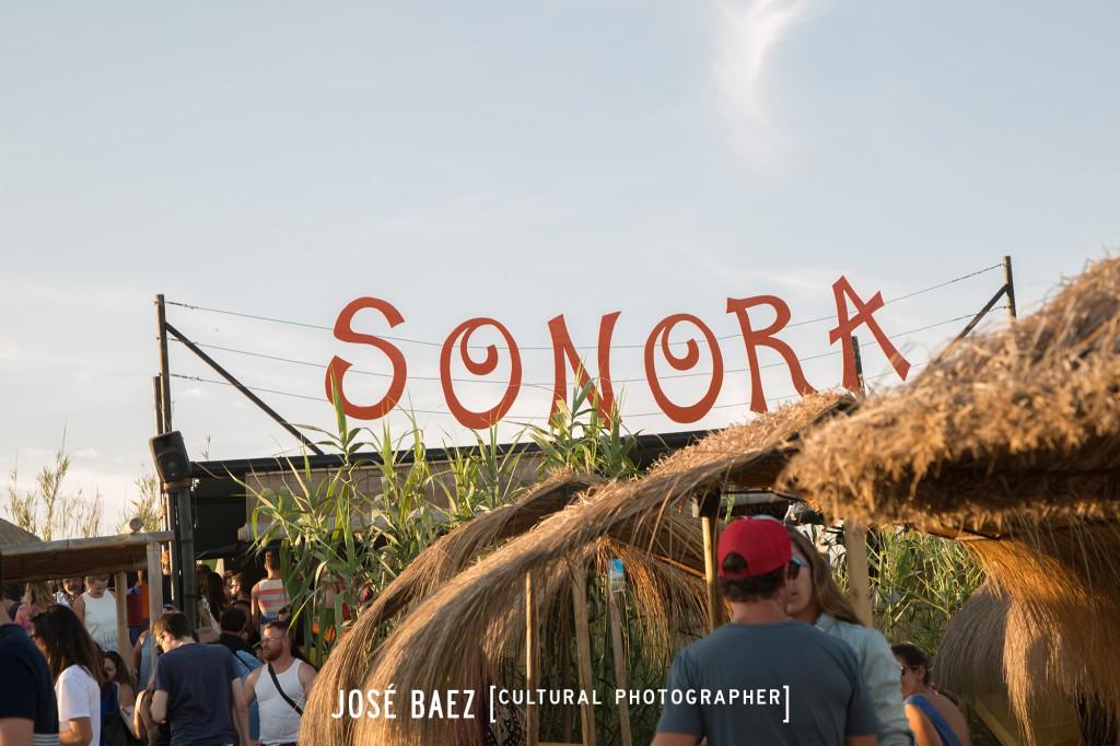 SONORA_11