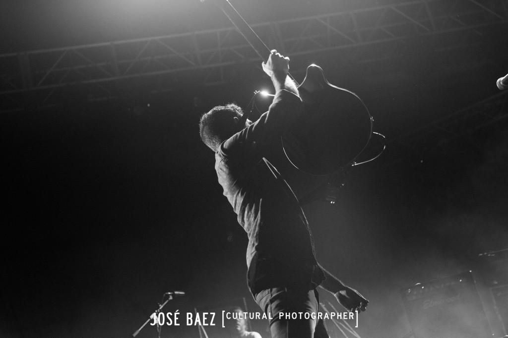OJE_BAEZ_13