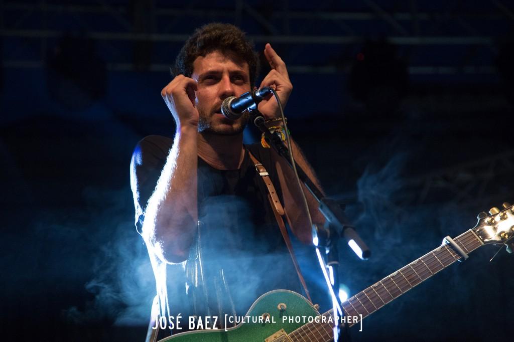 OJE_BAEZ_24