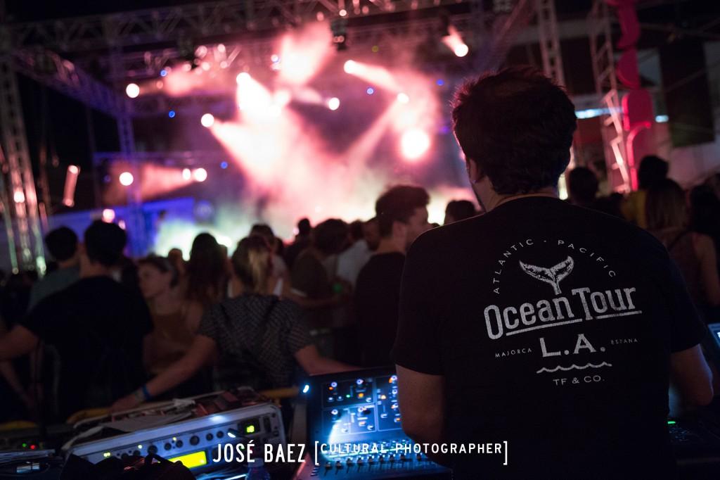 OJE_BAEZ_31