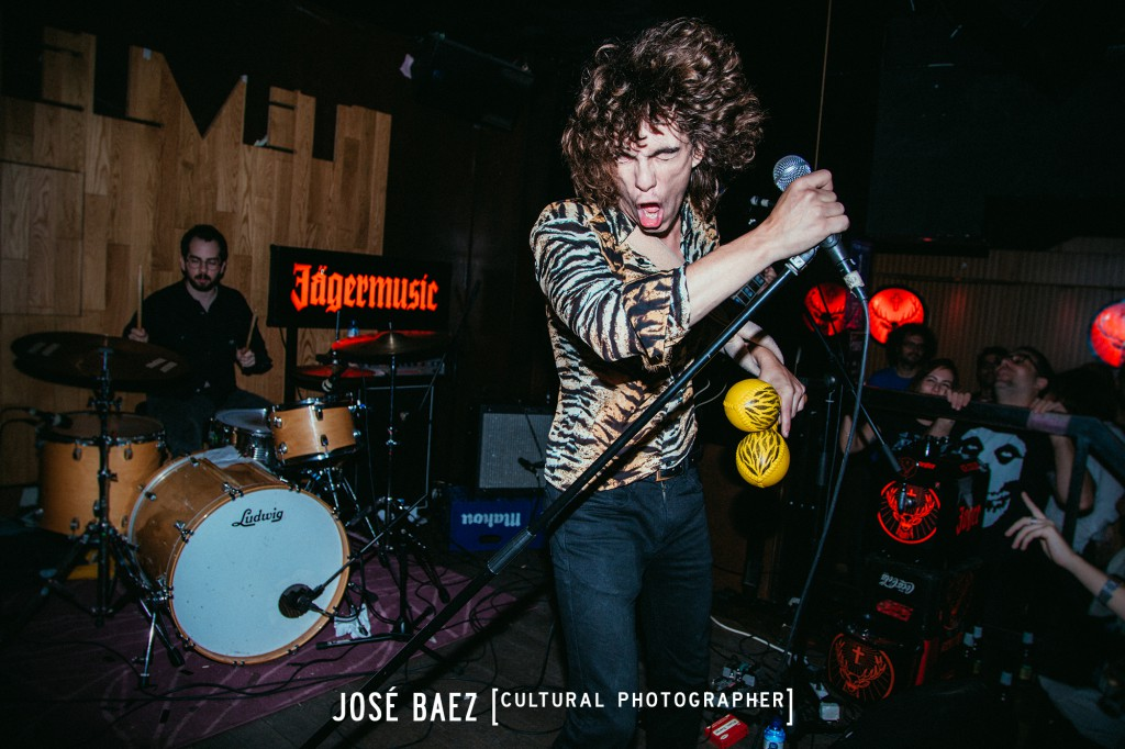 jagermusic_33