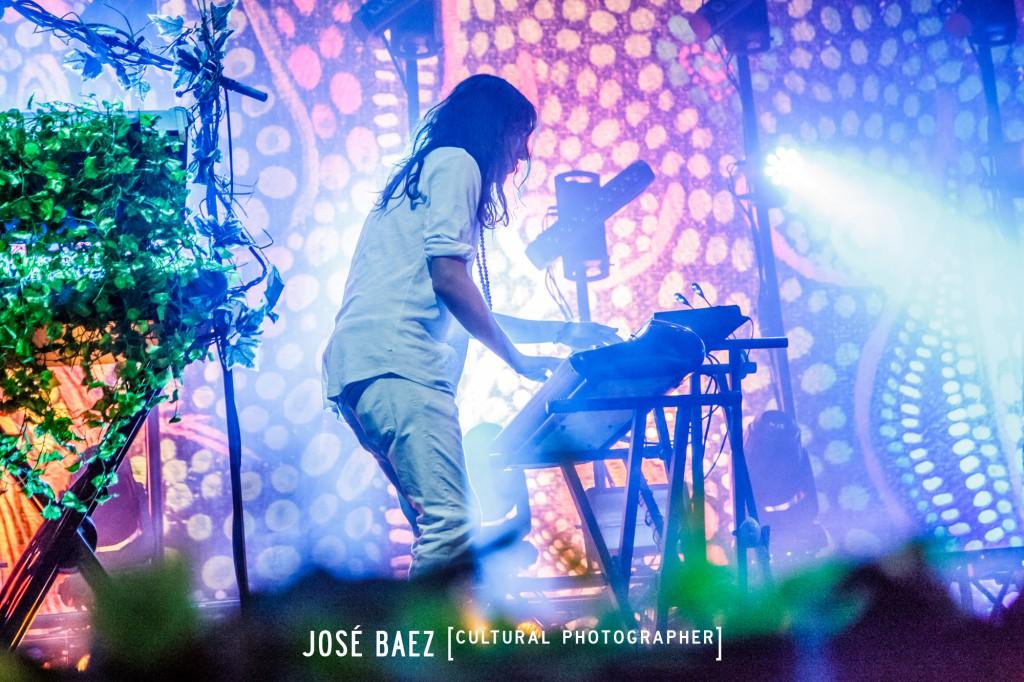josebaez_crystal_fighters-06