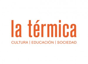 logo-la-termica2